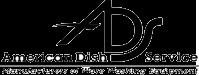 ads.logo.black