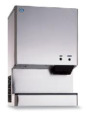 icemachine