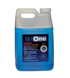 BioOne Sodium Bicarbonate